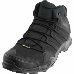 adidas Terrex AX2R MID GTX Boots Casual Hiking  Boots - Blac