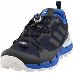 adidas  TERREX FAST GTX SURROUND Boots Athletic Hiking Trail