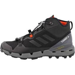 Adidas Outdoor Terrex Fast GTX-Surround Mid Hiking Boot - Me
