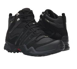 Adidas Terrex FAST X HIGH GTX MENS HIKING BOOT Adidas Men's