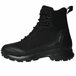 Adidas TERREX FROZETRACK HIGH CW Mens Outdoor Shoes Hiking B
