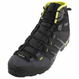 adidas outdoor Terrex Scope High GTX Approach Shoe - Men's D