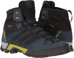 adidas outdoor Terrex Scope High GTX Hiking Boot - Men's Cor