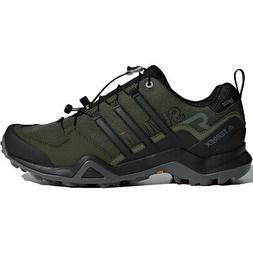 Adidas Terrex Swift R2 GORE-TEX Hiking Boots for Men