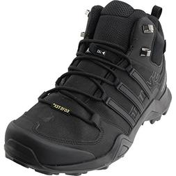 adidas Terrex Swift R2 Mid Gore-TEX Hiking Boot Mens