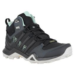 adidas Terrex Swift R2 Mid Gore-TEX Hiking Boot Womens