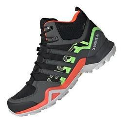 Adidas Terrex Swift R2 Mid Gtx Hiking M FU7603 shoes