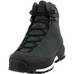 adidas  TERREX TRACEFINDER CH CP Boots Athletic Hiking Outdo