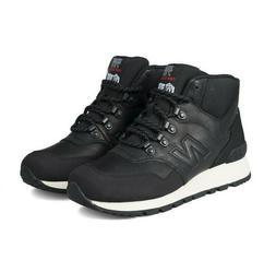 New Balance Trail 755 Hiking Boots Shoes Black 2018 XHL755BL