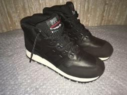 New Balance Trail 755 Hiking Boots Shoes Black XHL755BL Men'