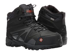 Merrell Trailwork Mid CT Hiking/Work Boots Waterproof - Comp