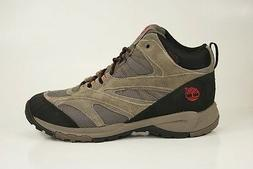 Timberland Translite Boots Size 42 US 8,5 Hiking Waterproof