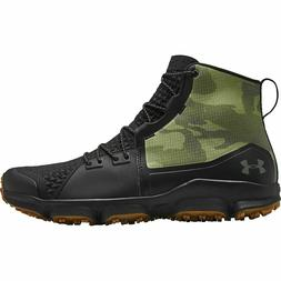 Under Armour UA 3000305 Men's Speedfit 2.0 Lightweight Shoes