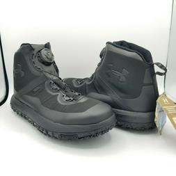 Under Armour UA Fat Tire GORE-TEX BOA Men's Hiking Boots 126