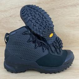 Under Armour UA Infil Hike GORE-TEX Hiking Boots, Mens Sz 10