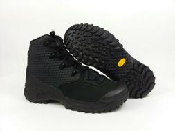 Under Armour UA Infil Hike GORE-TEX Hiking Boots Waterproof