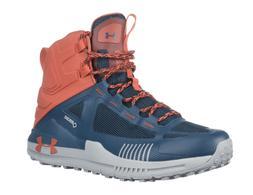 Under Armour UA Verge 2.0 Mid GORE-TEX Hiking Boots Mens Siz