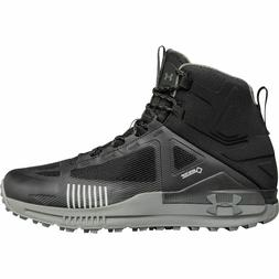 Under Armour UA Verge 2.0 Mid Gore Tex Waterproof Hiking Boo