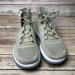 Under Armour UAS RLT Knit Fat Tire Trail Hiking Boots 131112