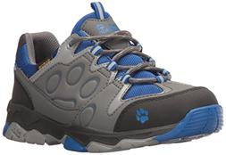 Jack Wolfskin Unisex MTN Attack 2 Texapore Low K Hiking Boot