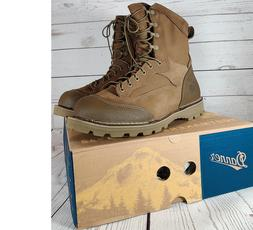 Danner USMC 15655X Size 11 XW Military Boots MCWB Cold Weath