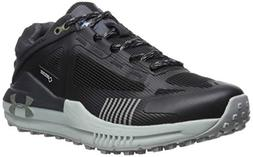 Under Armour Womens Verge 2.0 Low Gore-TEX Hiking Boot Anthr