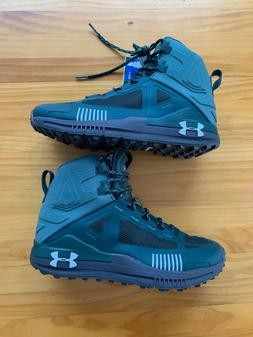Under Armour Verge 2.0 Mid GTX Hiking Boot - Men's Size 8