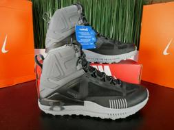 Under Armour Verge 2.0 Mid GTX Hiking Boots Black 3000302 00