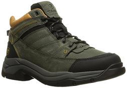 Men's Ariat 'Terrain Pro' Waterproof Hiking Boot, Size 12 M