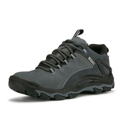ROCKROOSTER Waterproof Hiking Boots Outdoor Low Top Ankle Sh