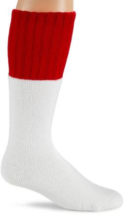 Fox River Wick Dry Norhtwest Boot Sock