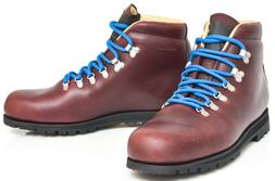 Merrell Wilderness Legend Waterproof Hiking Boots EU 44 US 1