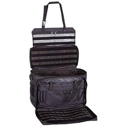 5.11 Wingman Patrol Bag for Law Enforcement Police Vehicle P