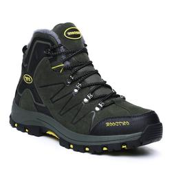 Winter <font><b>Men</b></font> New Style Outdoor Climbing <f