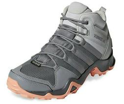 WOMAN'S Adidas Performance Terrex AX2R mid Gore-Tex Hiking B
