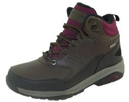 New Balance Women's 1400v1 Hiking Boots Style WW1400DB