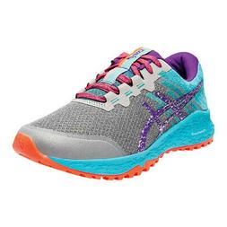 ASICS Women's   Alpine XT Trail Running Shoe