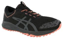 ASICS WOMEN'S ALPINE XT TRAIL RUNNING SHOES