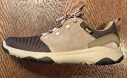 TEVA - Women's Arrowridge Low Hiking Shoe Boot - NEW IN BOX