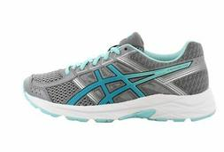 ASICS Women's GEL-Contend 4 Running Shoes T765Q