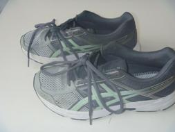 women s gel contend 4 running shoes