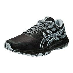 ASICS Women's   GEL-Scram 5 Trail Running Shoe
