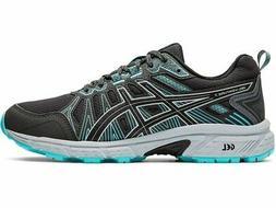 ASICS Women's GEL-Venture 7 Running Shoes 1012A652