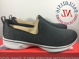 Skechers Women's Go Walk 4 Slip On Wallking Shoes ~ Various