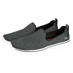 Skechers Women's GoWalk Slip On Shoes, Choose Size and Color