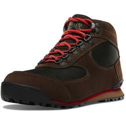 Danner Women's Jag Lightweight Waterproof Hiking Boots - Jav
