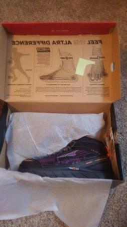 Women's Altra Lone Peak MDM 3.5 Hiking Boots size 7.5