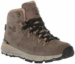 "Danner Women's Mountain 600 4.5""-W's Hiking Boot,  - Choose"