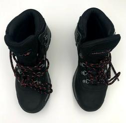 Columbia Women's Newton Ridge Plus Waterproof Hiking Boot Si
