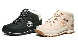 women s premium leather euro sprint hiking